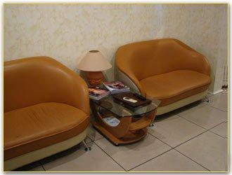 Домашняя стоматология